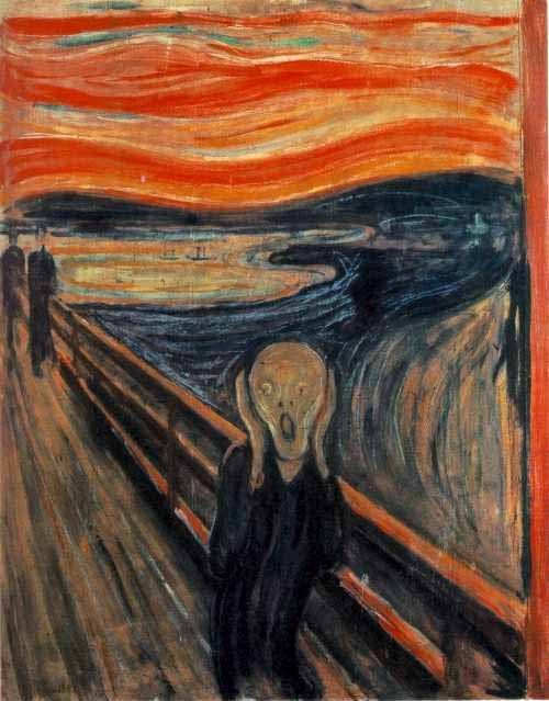 http://labourey.files.wordpress.com/2007/09/scream_munch.jpg